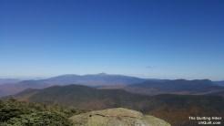 north-twin-mountain