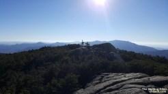 south-twin-mountain-2