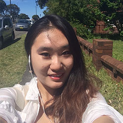 Helena_Ambassador blog profile