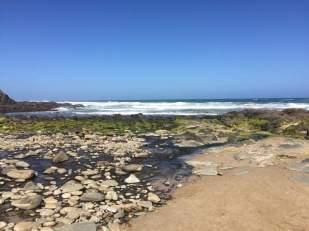 great-ocean-road2