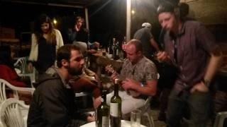 volunteering-uruguay1