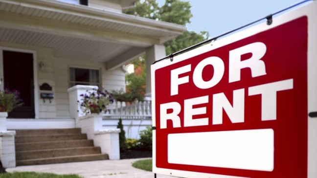 For Rent-Domain 2