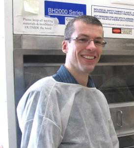 Professor Andrew Taylor