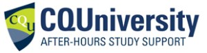 CQUniversity Studiosity