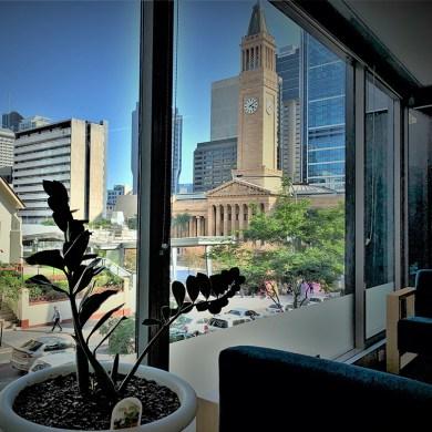 Brisbane_view