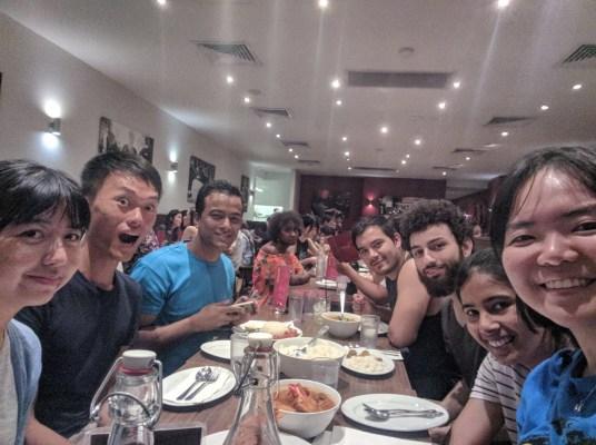 Enjoying malaysian food (2).JPG