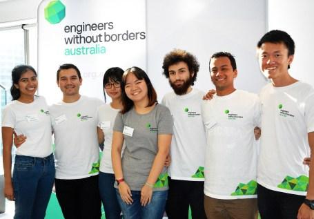 Me as EWB Summer Volunteer.jpg
