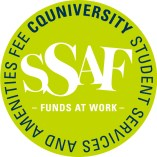 Student Services and Amenities Fees logo