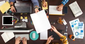 consultant inbound marketing nantes digital