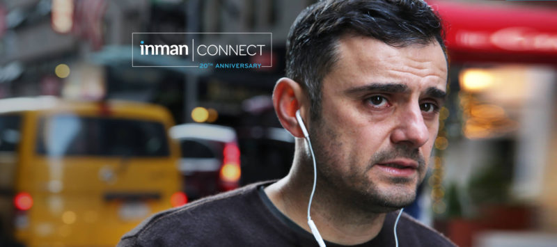 gary vaynerchuck marketing immobilier