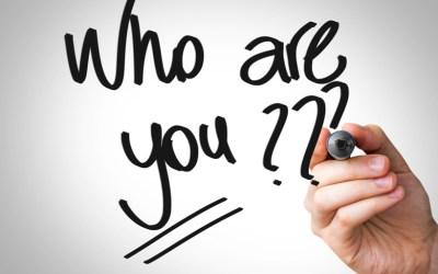 8 astuces pour renforcer votre marque personnelle