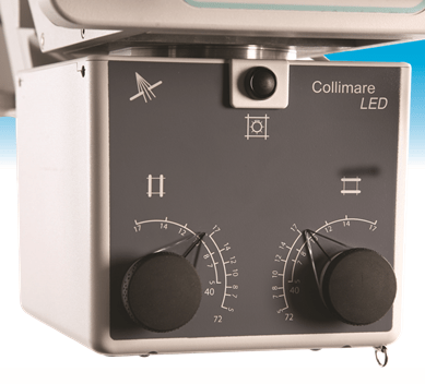 Collimare CML-150