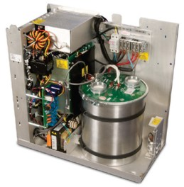 CPI CMP200 x-ray generator