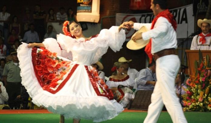 Resultado de imagen para Fotos de Colombia, Neiva, Huila: San Juan.