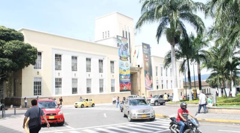 COLOMBIA. 27 municipios en Santander llevan más de 3 años viviendo en completa PAZ