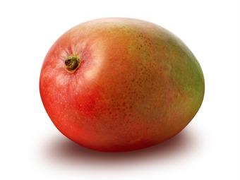 Resultado de imagen para propiedades nutritivas del mango