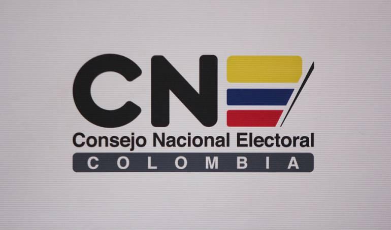 Debates Electorales Elecciones COlombia 2018: No habrá debate entre Duque y Petro para la segunda vuelta