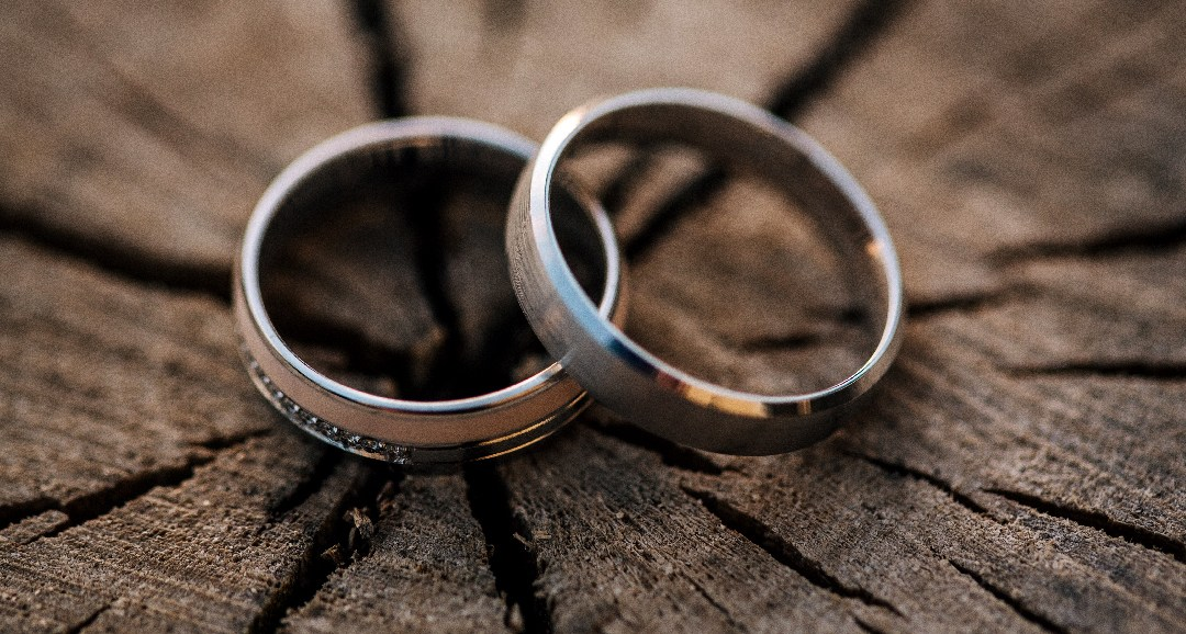 Is Marriage the Solution to Premarital Sex?