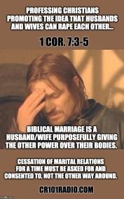 Marital-Rape-BOROMIR