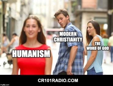 Modern-Christianity-Boyfriend