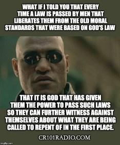 Passing-Laws-MORPHEUS