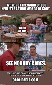 Word-of-God-NOBODY-CARES