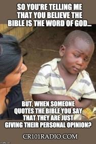 Word-of-God-SKEPTICAL-KID