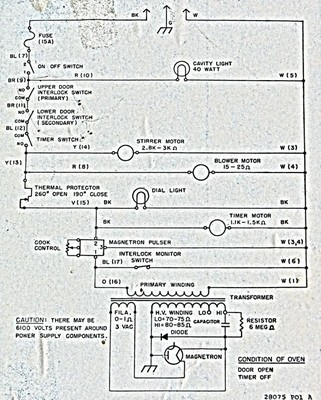 Panasonic Inverter Wiring Diagram, Panasonic, Free Engine
