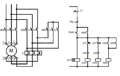 SD_02731A21 F85F DE12 A49D392506F49E5F star delta wiring diagrams star wiring diagrams instruction star delta wiring diagram at bayanpartner.co