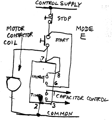 Omron H3cr Wiring Diagram : 25 Wiring Diagram Images
