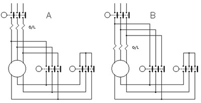 30a Relay Diagram, 30a, Free Engine Image For User Manual