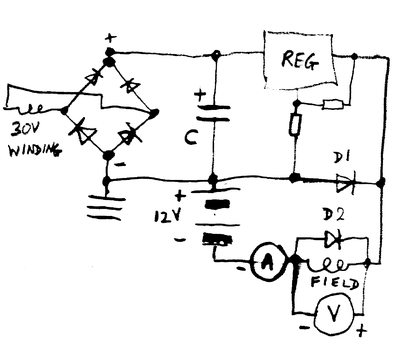 230 Volt 50 Amp Schematic Wiring Diagram