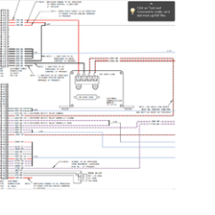 Genset Wiring Diagram Of When Baby Teeth Fall Out Cr4 - Thread: Auto Start For Cat 3508c (remote Starting)