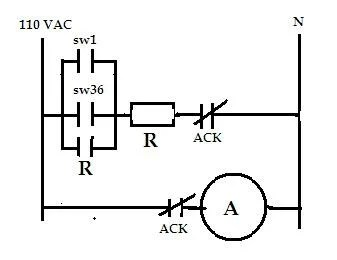Wiring Diagram For Smoke Detector. Wiring. Wiring Diagram