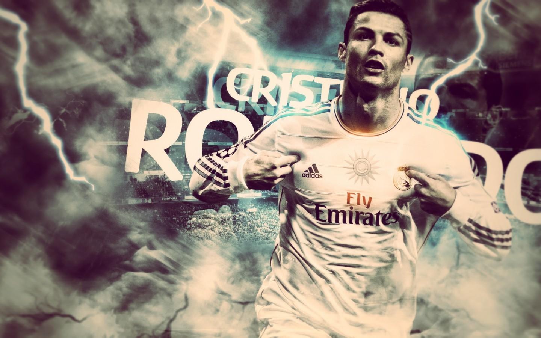 Cristiano Ronaldo Wallpaper Iphone X Cristiano Ronaldo Wallpaper Cristiano Ronaldo Wallpapers