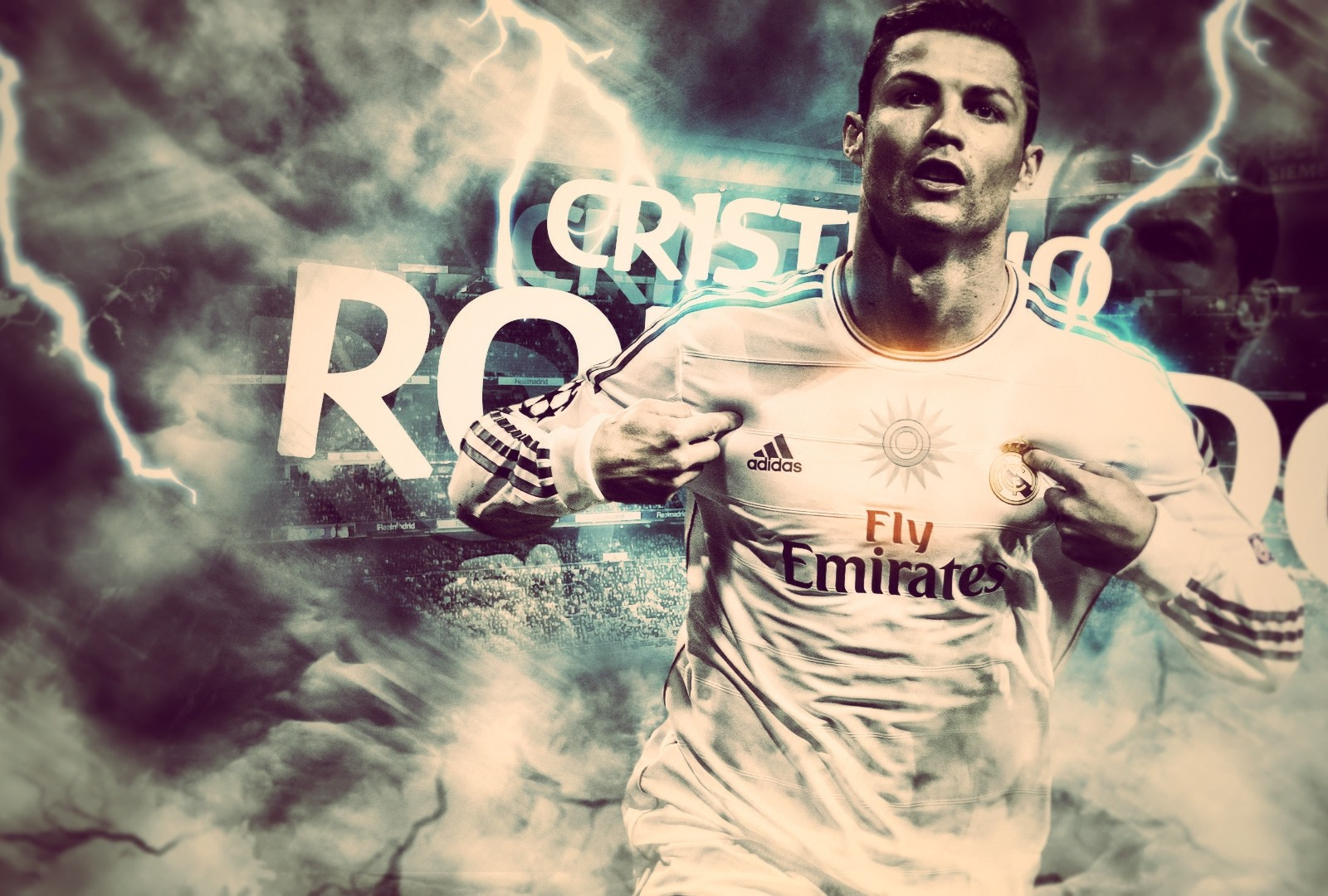 Cr7 Wallpaper Iphone Cristiano Ronaldo Wallpaper Cristiano Ronaldo Wallpapers
