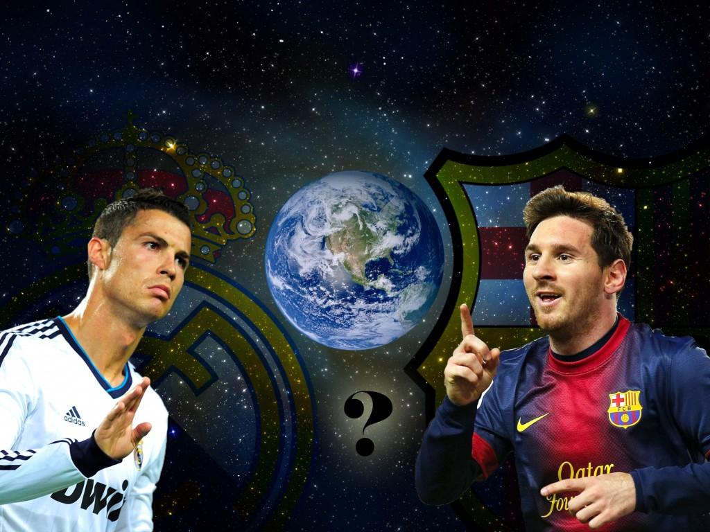 Messi Hd Wallpapers For Iphone 6 Ronaldo Vs Messi Wallpaper Cristiano Ronaldo Wallpapers