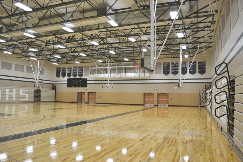 High School Hazleton Pa