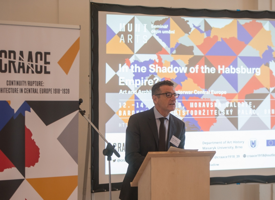 CRAACE_Shadow_conference_Brno_59