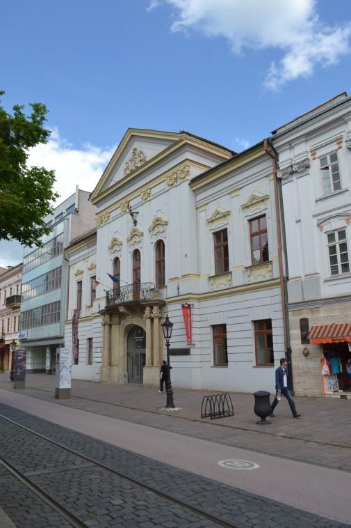 Košice_-_Hlavná_27_(1)