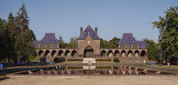 6 Debrecen Krematorium