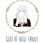 Fanny blog