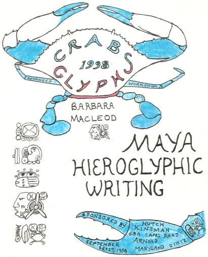 crabsandglyphs-1998