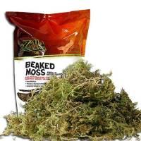 Zilla Beaked Moss