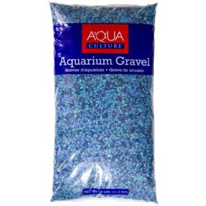 aquarium gravel is not a suitable substrate for hermit crabs