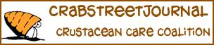 Crustacean Care Coalition