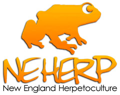 Crabitat of the Month Contest Sponsor for Aug, Sept, Oct 2016 neherpetoculture.com