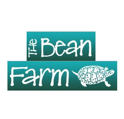 BeanFarm.com