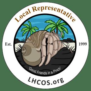 LocalRep