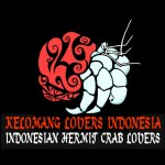 Kelomang Lovers Indonesia logo